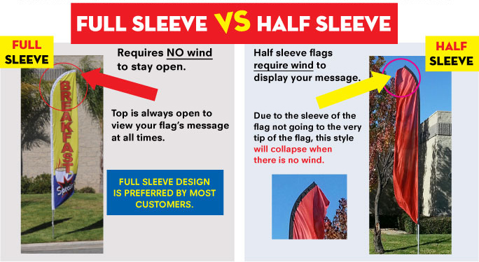 windless-feather-banner-flag-vs-swooper-flag