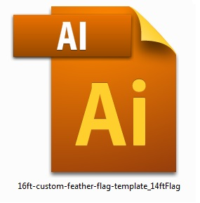 16ft-custom-feather-flag-template_14ftflag