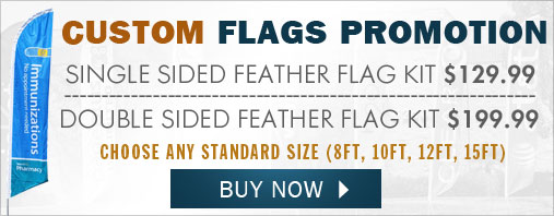 low-cost-custom-feather-banner-flags