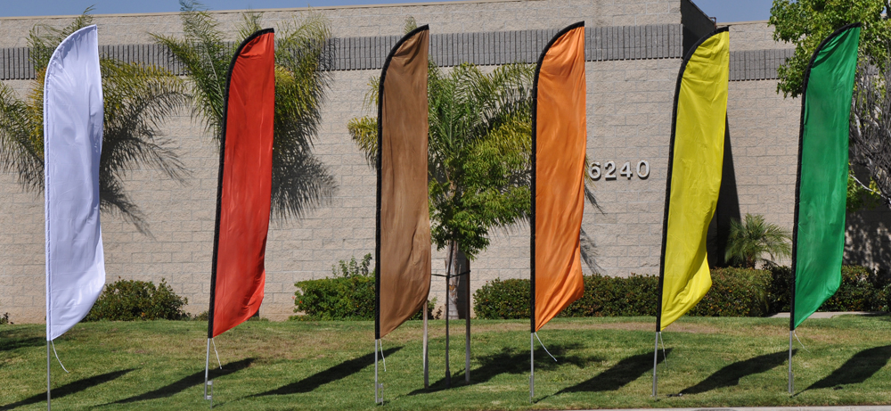 solid-colored-flags-feather-flag-nation
