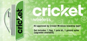 cricket-wireless-flag-feather-flag-nation-outdoor-advertising-usa