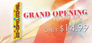grand-opening-feather-flag-nation-swooper-banner