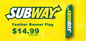 subway-feather-flag-swooper-banner