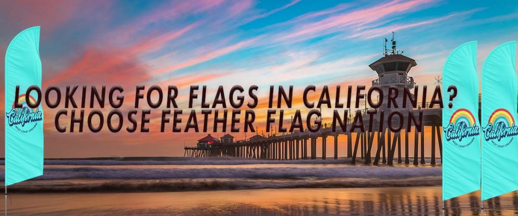 Looking-For-Feather-Flags-Choose-FFN-Feather-Flag-Nation