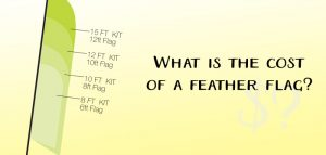 cost-of-a-feather-flag-feather-flag-nation-outdoor-advertising-usa