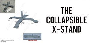 crossbase-collapsible-x-stand-flag-feather-flag-nation-outdoor-advertising-usa
