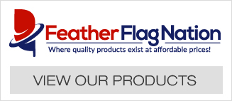 feather-flags-banner