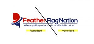 raster-vector-flag-feather-flag-nation-outdoor-advertising-usa