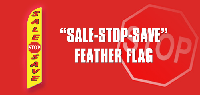 sale-stop-feather-flag-nation-outdoor-advertising-red-yellow