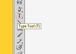 type-tool-illustrator