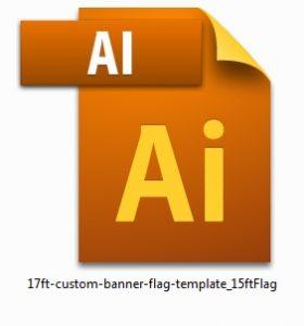 17ft-custom-banner-flag-template_15ftflag