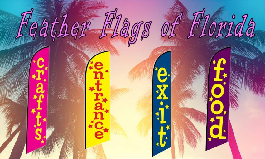 flutter-feather-flags-miami-florida-banner-1.jpg