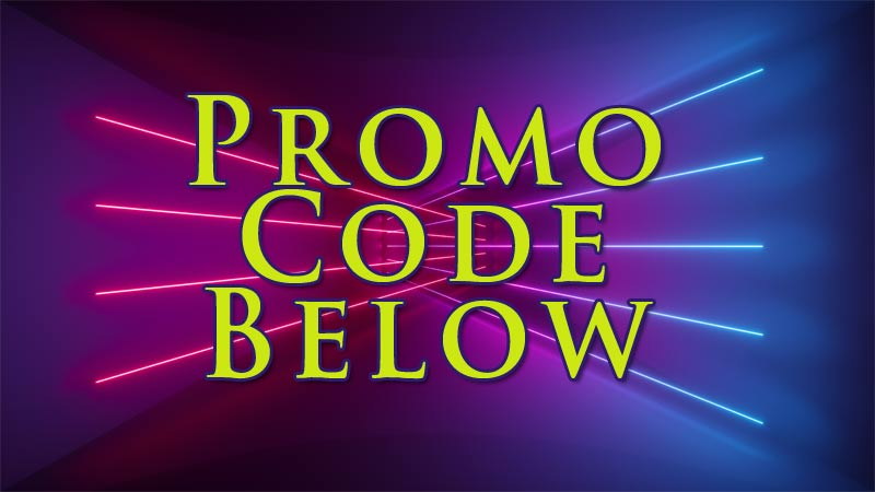 promo-code-on-swooper-feather-flags.jpg