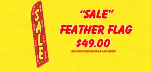 sale-feather-flag-nation-sale-for-sale