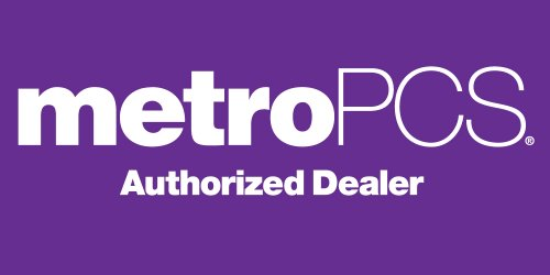metro-pcs-feather-flag