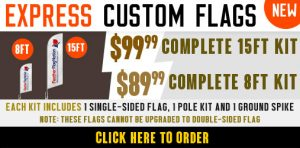 custom-flags-express-feather-flag-nation