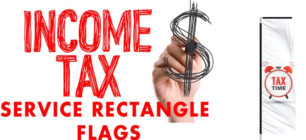 Income-Tax-Flag-2020-Taxes