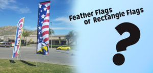 rectangle-or-feather-FLAG-NATION