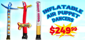 cheap-custom-inflateable-air-dancer-puppet-flag-feather-flag-nation-outdoor-advertising-usa