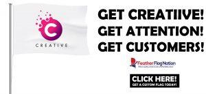 GetCreative GetAttention GetStandardFlag CheapFlags