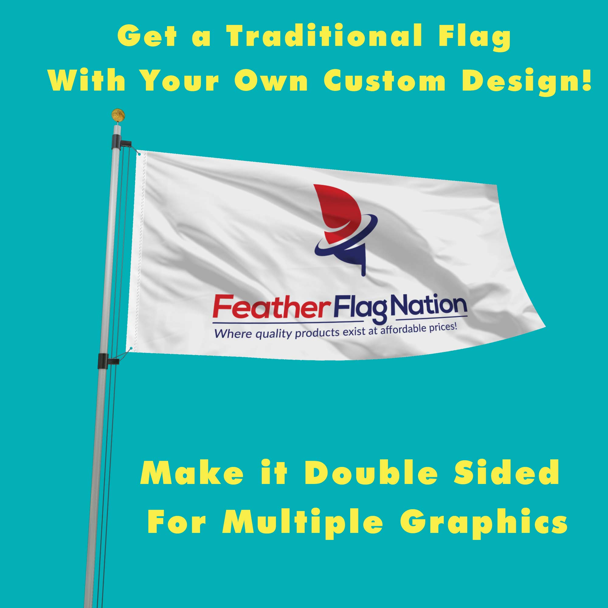 cheap-traditional-double-sided-custom-flag