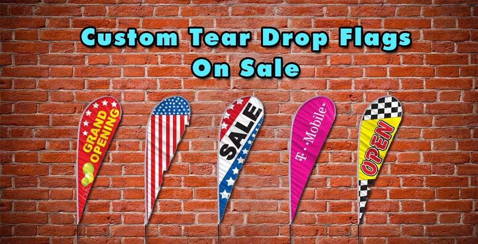 custom-tear-drop-flags-on-sale.jpg