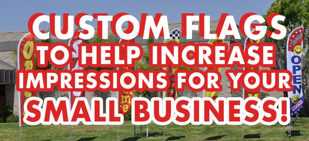 Custom-Feather-Flags-To-Increase-Sales-in-Business
