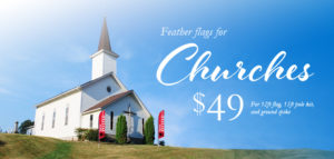 custom-feather-flags-for-churches-outdoor-church-feather-flag-nation