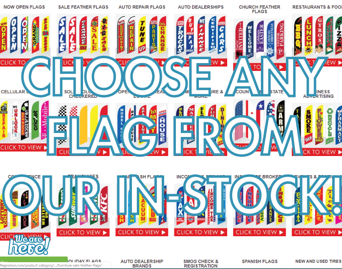 Choose-Any-In-Stock-Flag