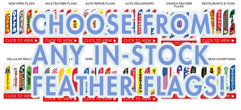 Choose-From-Any-In-Stock-Feather-Flags
