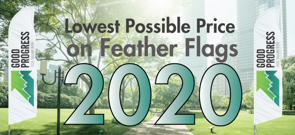 Lowest-Possible-Price-For-Feather-Flags-2020