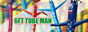 6ft-air-inflatable-man-tube-sky-puppet