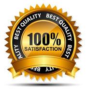 best-quality-satisfaction