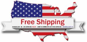 free shipping usa-sky inflatable dancers