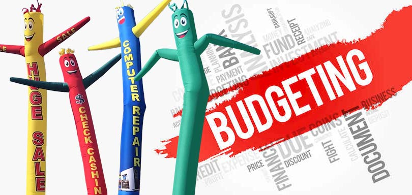 sky-dancers-inflatable-tube-man-budgeting