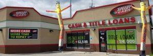 title-loans-air-tube-man-dancer-check-cash-sky-dancer