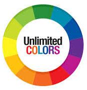 unlimited-colors---no-color-restrictions