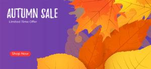 boost-retail-website-sales
