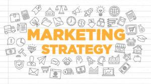 ecommerce-marketing-strategy