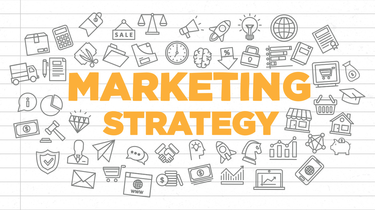 ecommerce-marketing-strategy