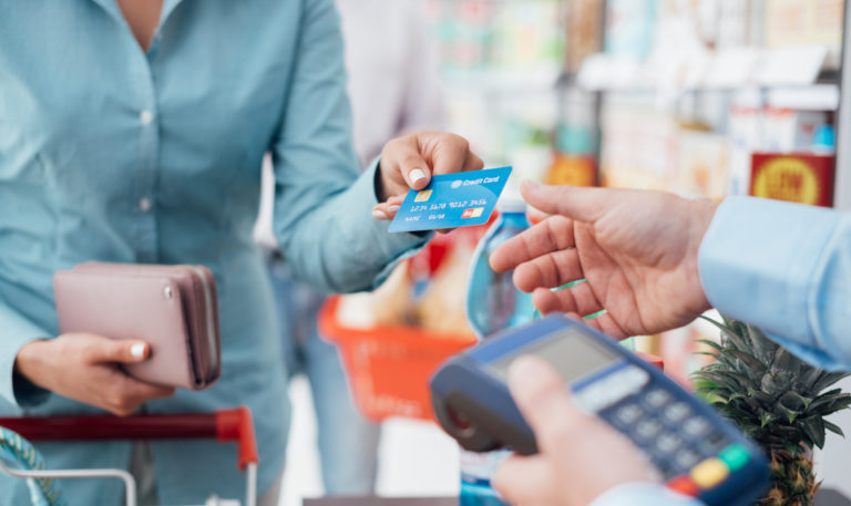 5 Ways to Increase Retail Sales in 2018