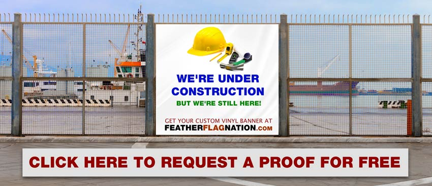 custom-banners-for-construction