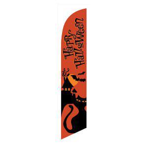 Happy-Halloween-feather-flag-NSFB-5515-NSF-2030-300x300