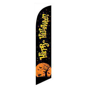 Happy-Halloween-feather-flag-NSFB-5518-NSF-2033-300x300