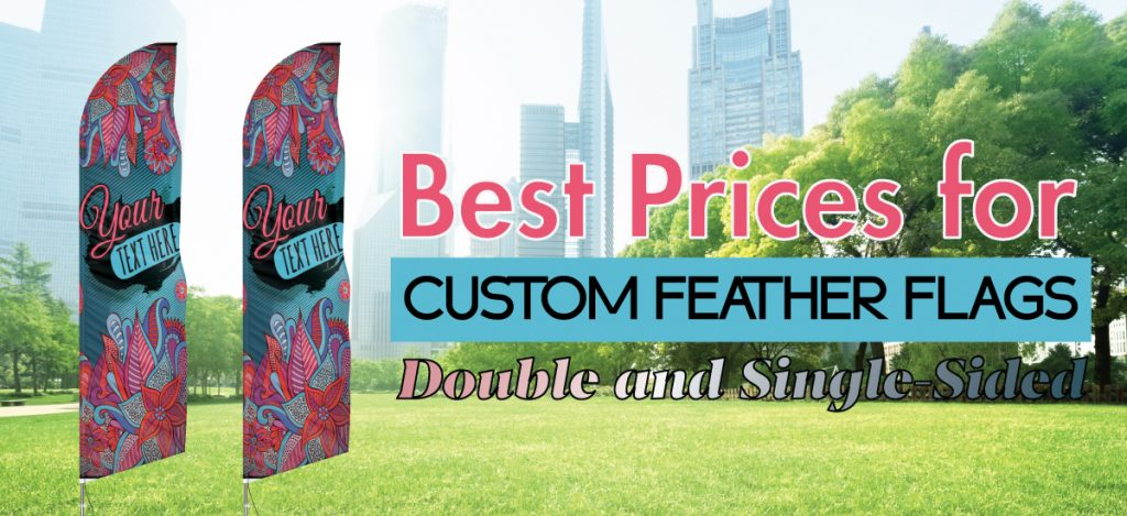 Best-Prices-for-Feather-Flags