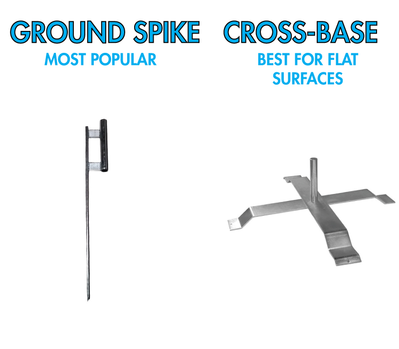 Ground-Spike-Cross-Base-Bottom-Base-for-Feather-Flags