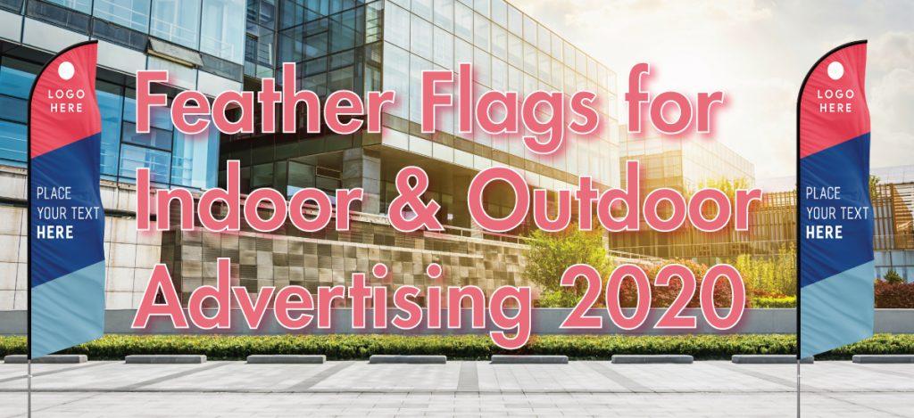 Indoor-Outdoor-Advertising-2020