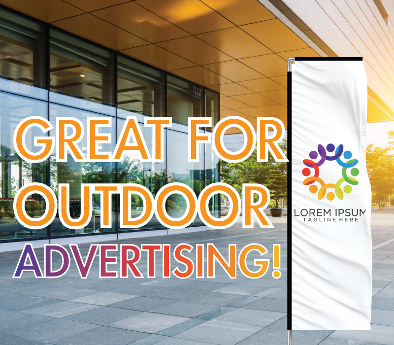 Rectangle-Flag-Outdoor-Advertising