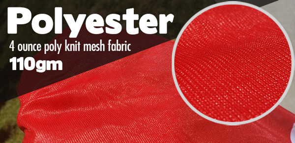 polyester-fabric-110m-4-ounce