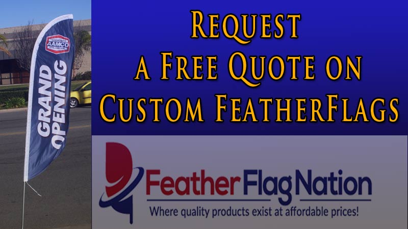 banner-for-cheap-custom-feather-flags.jpg
